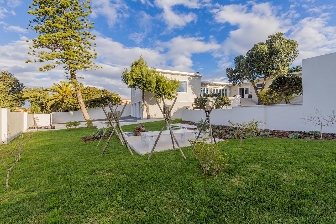 Villa-Watsonia-4.jpg