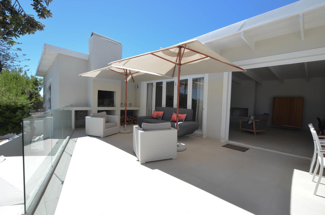 Villa-Watsonia-7.jpg
