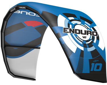Ozone Enduro V2 - he ultimate all-round, do-it-all inflatable kite.Freeride, Wave, and Freestyle settingsVersatile Open-C design – any style, any conditionsPerformance kite for intermediate to advanced riders100 QAR per hour - 500 QAR day