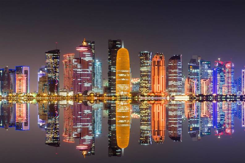 qatar-doha-night.jpg