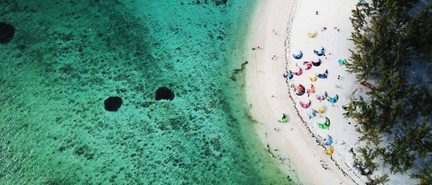 video-mauritius-wakeupstoked-1400x600.jpg