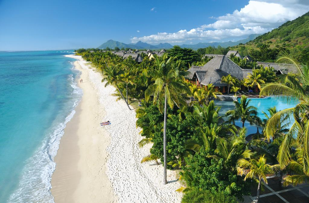 Tours - Mauritius offers plenty of thing to do such a natural parks, dolphin watch, trekking, safari park, rum factories ,unbeaten beaches….Ideally we will go 1-2 days per week to discover the islandPlease notice entrance of parks, attractions, boats …are not included.
