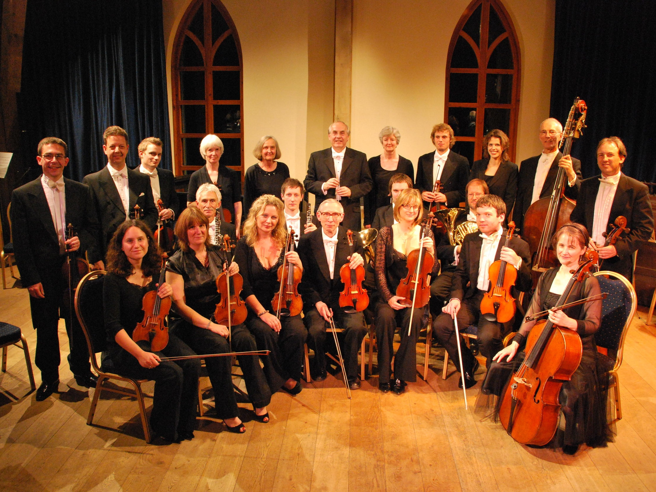 http://www.beaumarisfestival.org/2017-programme/#/jeremy-huw-williams-welsh-chamber-orchestra-anthony-hose/
