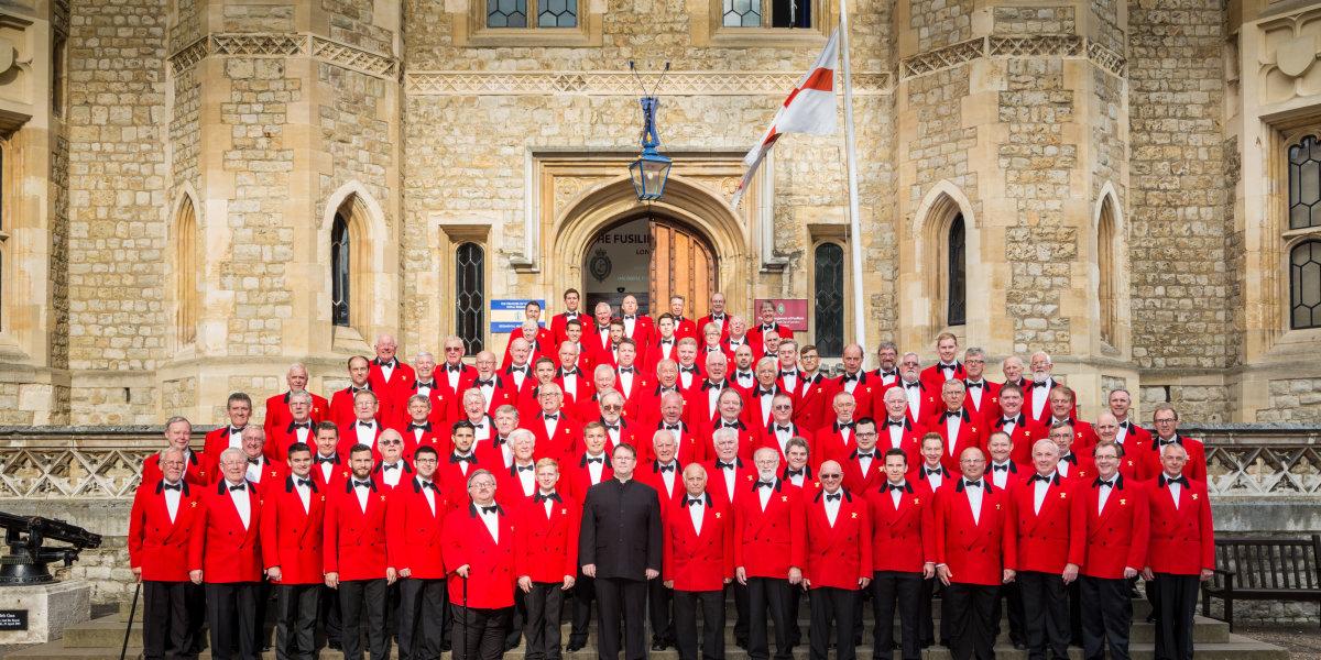 Welsh-Choir.jpg