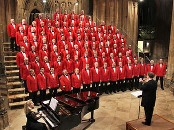 London Welsh Male Voice Choir 2.jpg