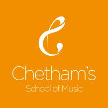 chethams-logo.jpg