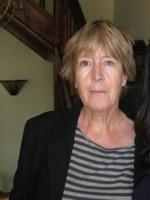 Jane Kirwan