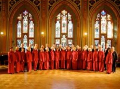 Monteverdi-Singers.imagegallerypreview.jpg