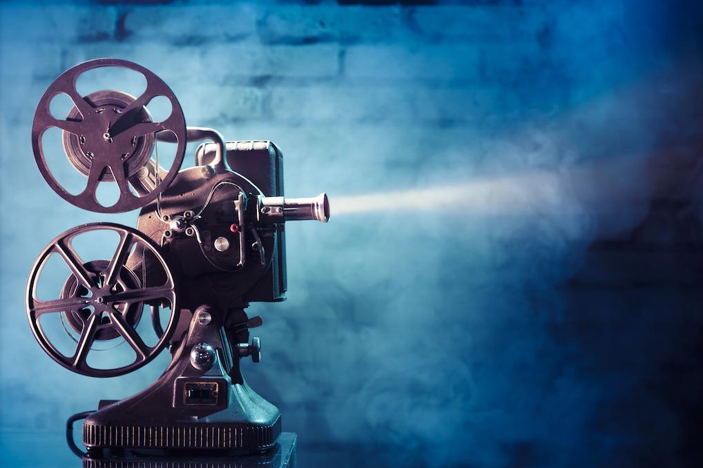 cinema film.png