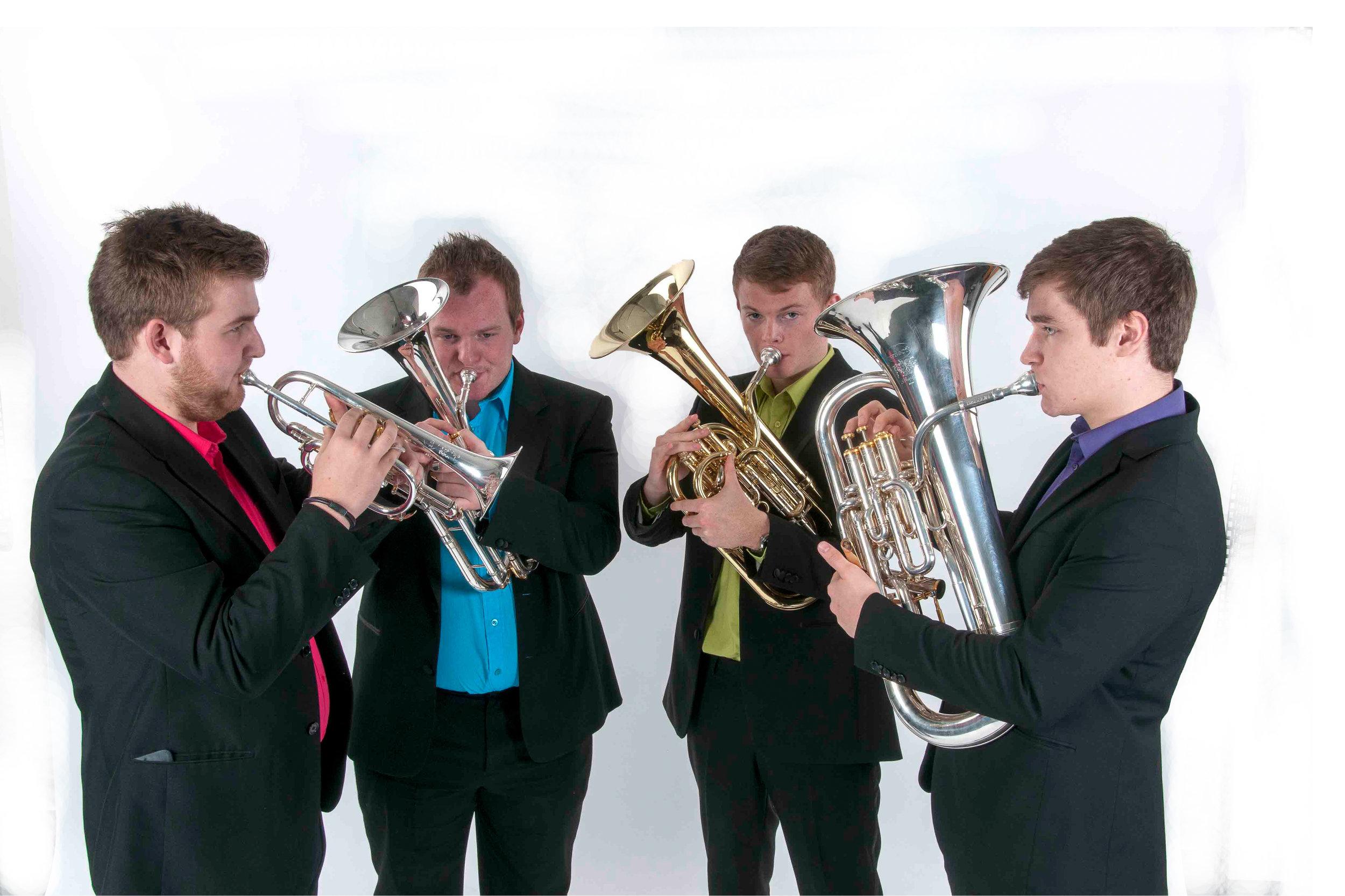 a4_brass_quartet.jpg