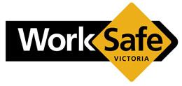 WorkSafe.jpg