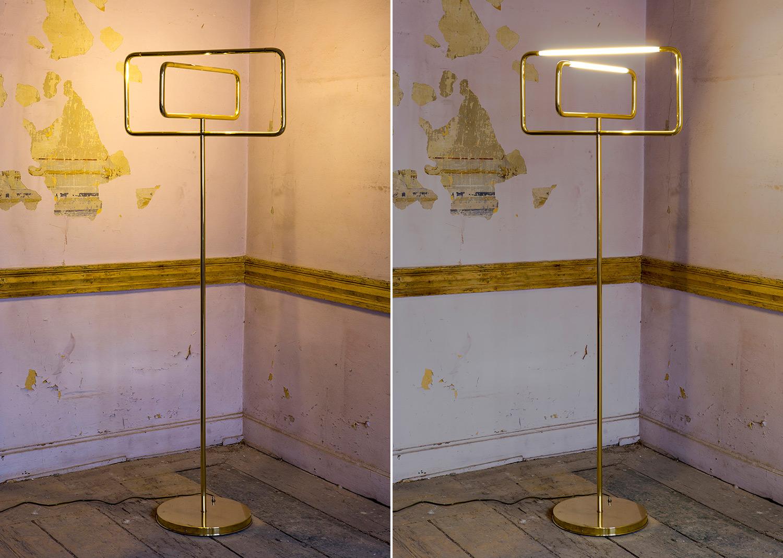 STANDING LIGHTS (4-5).jpg