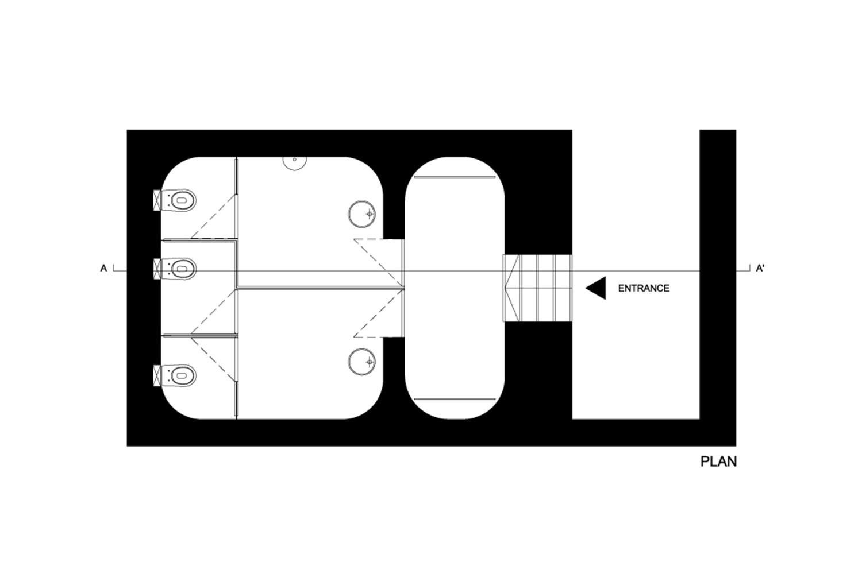 CISTERN RENOVATION (3).jpg