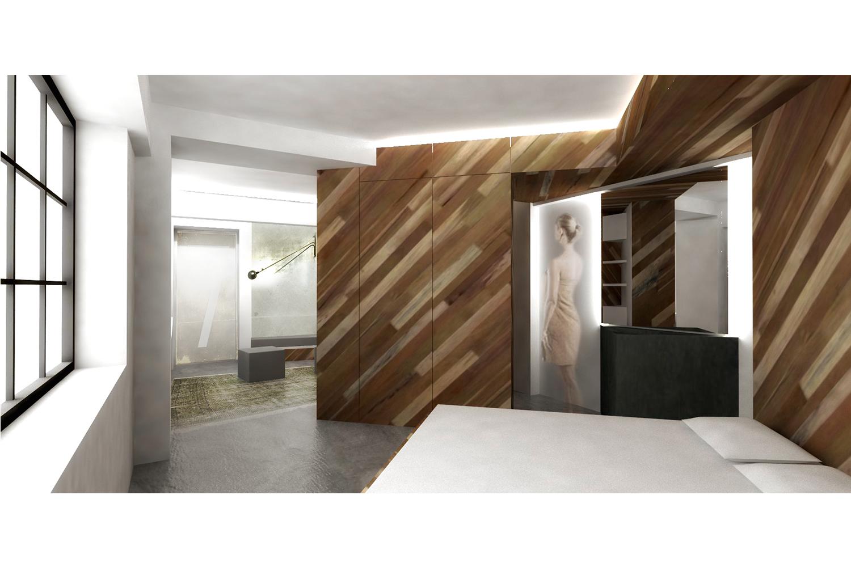 KARAKOY APART HOTEL (1).jpg