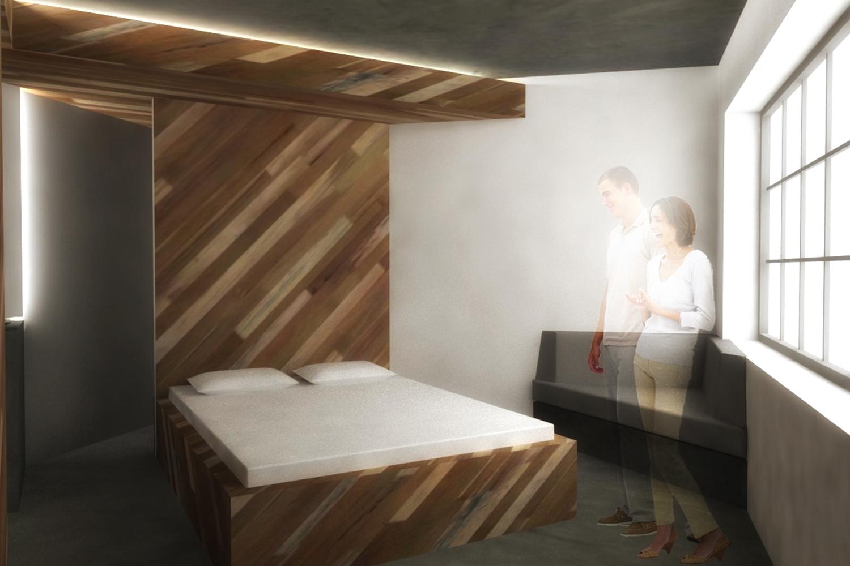KARAKOY APART HOTEL (4).jpg