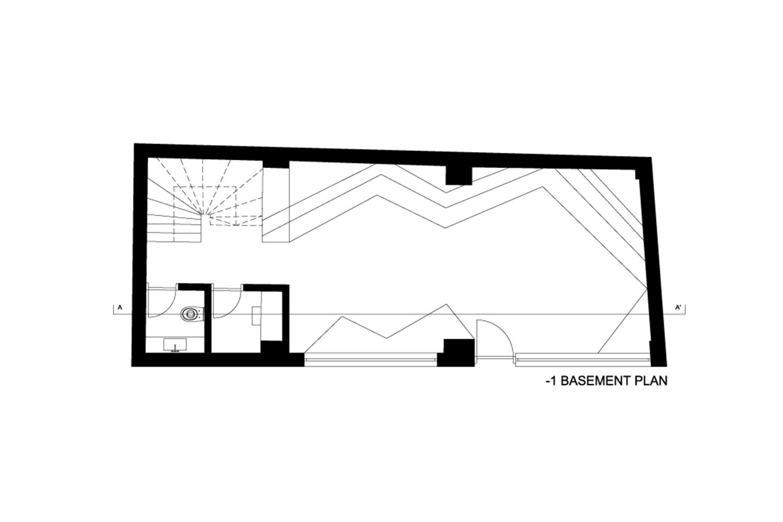 KARAKOY APART HOTEL (13).jpg