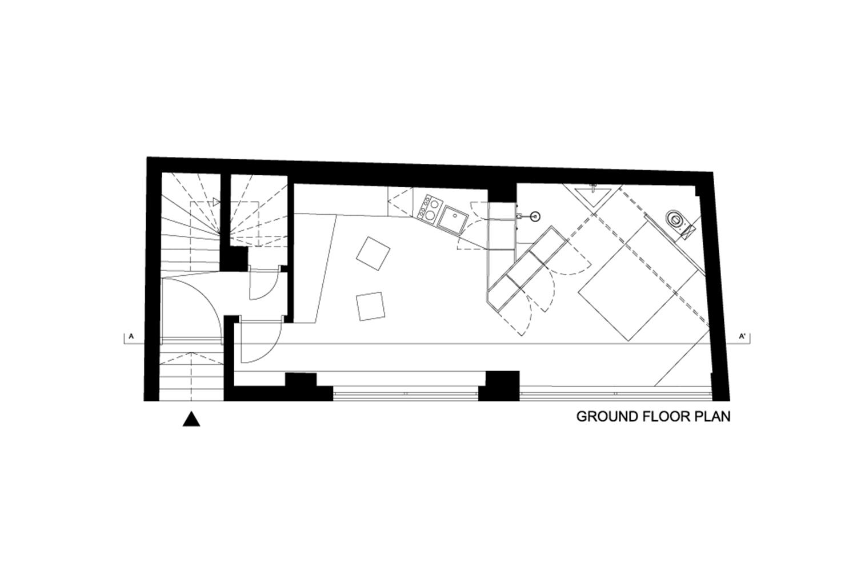 KARAKOY APART HOTEL (14).jpg