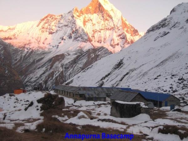 Annapurna Basecamp.jpg