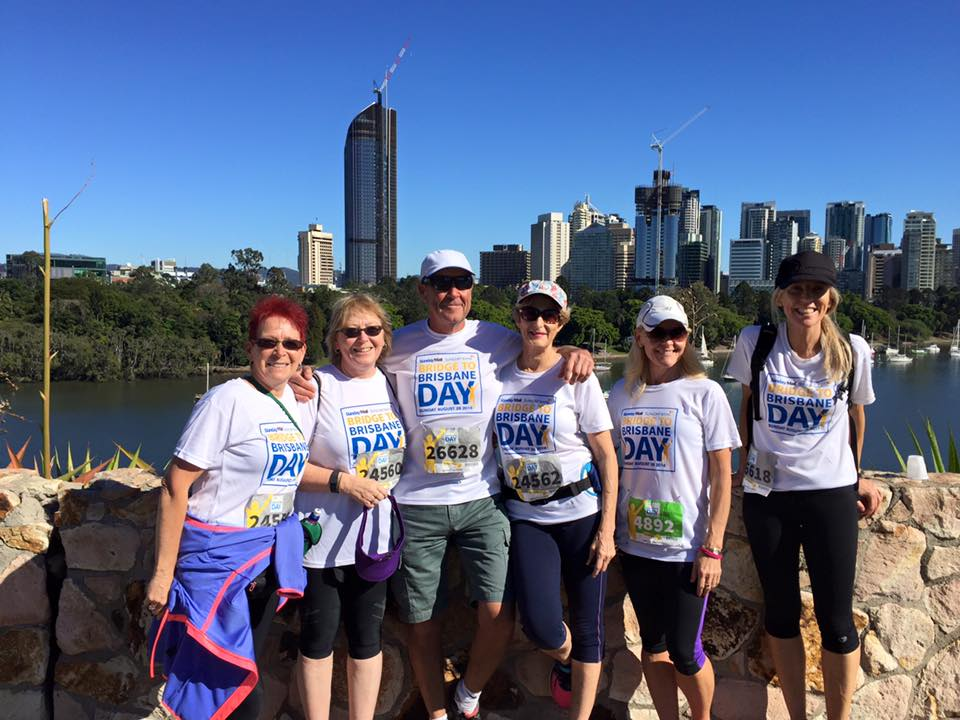 Bridge to Brisbane group.jpg