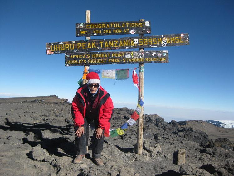 Summit+Mt+Kilimanjaro.jpg