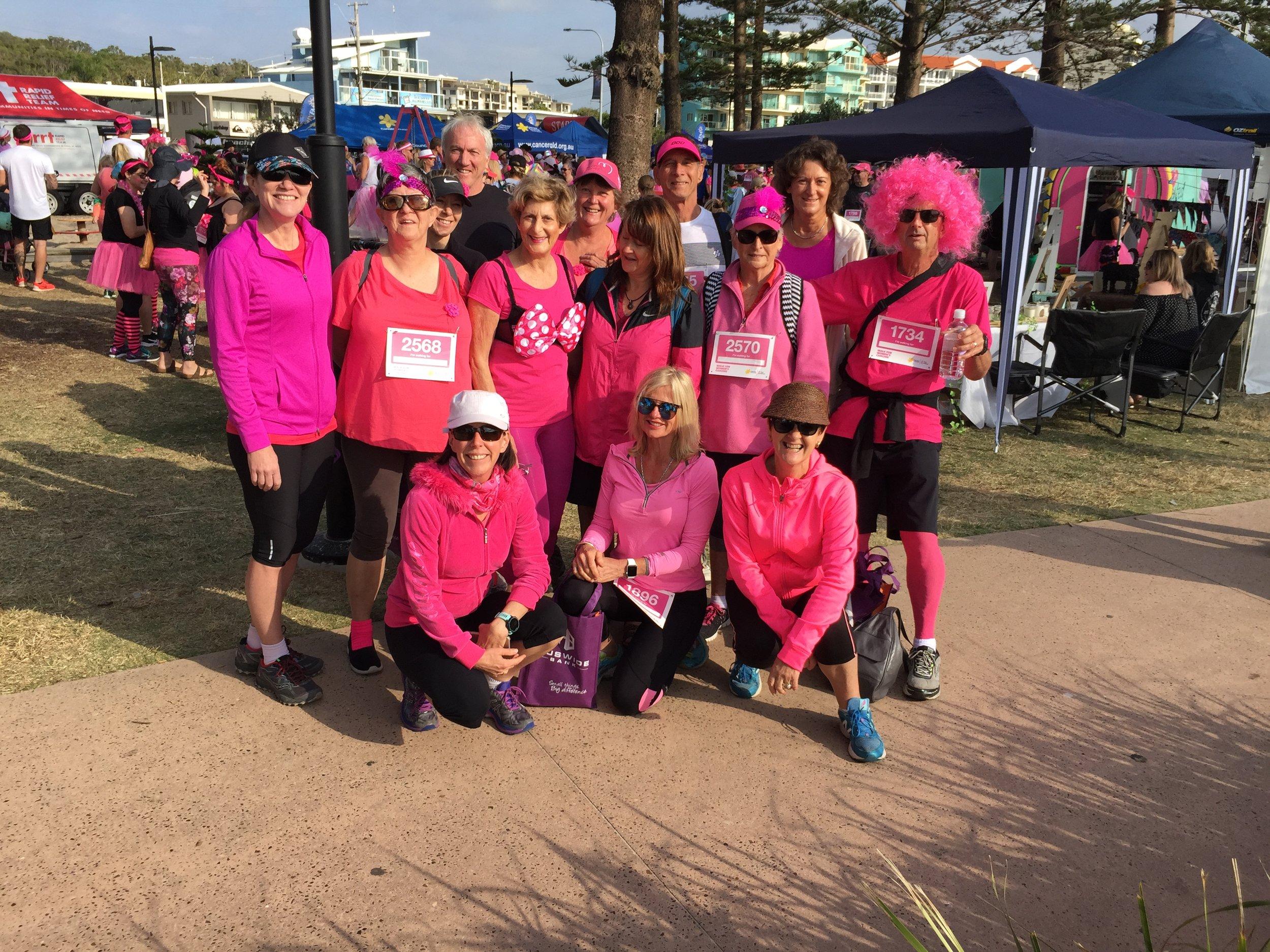 breast cancer walk.JPG