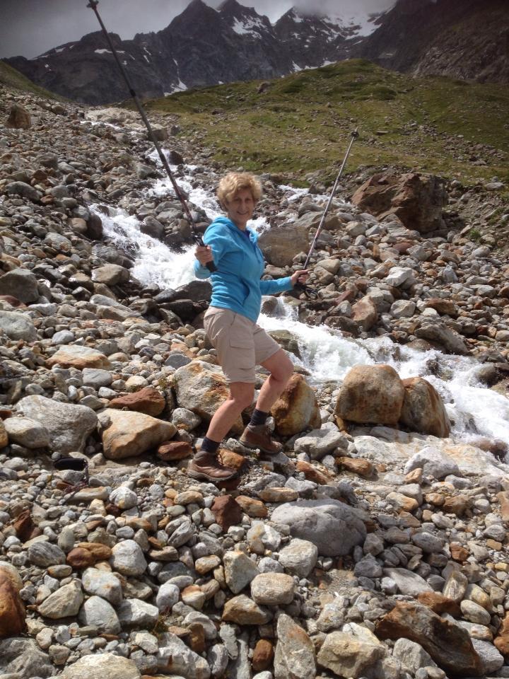 fun with hiking poles.jpg