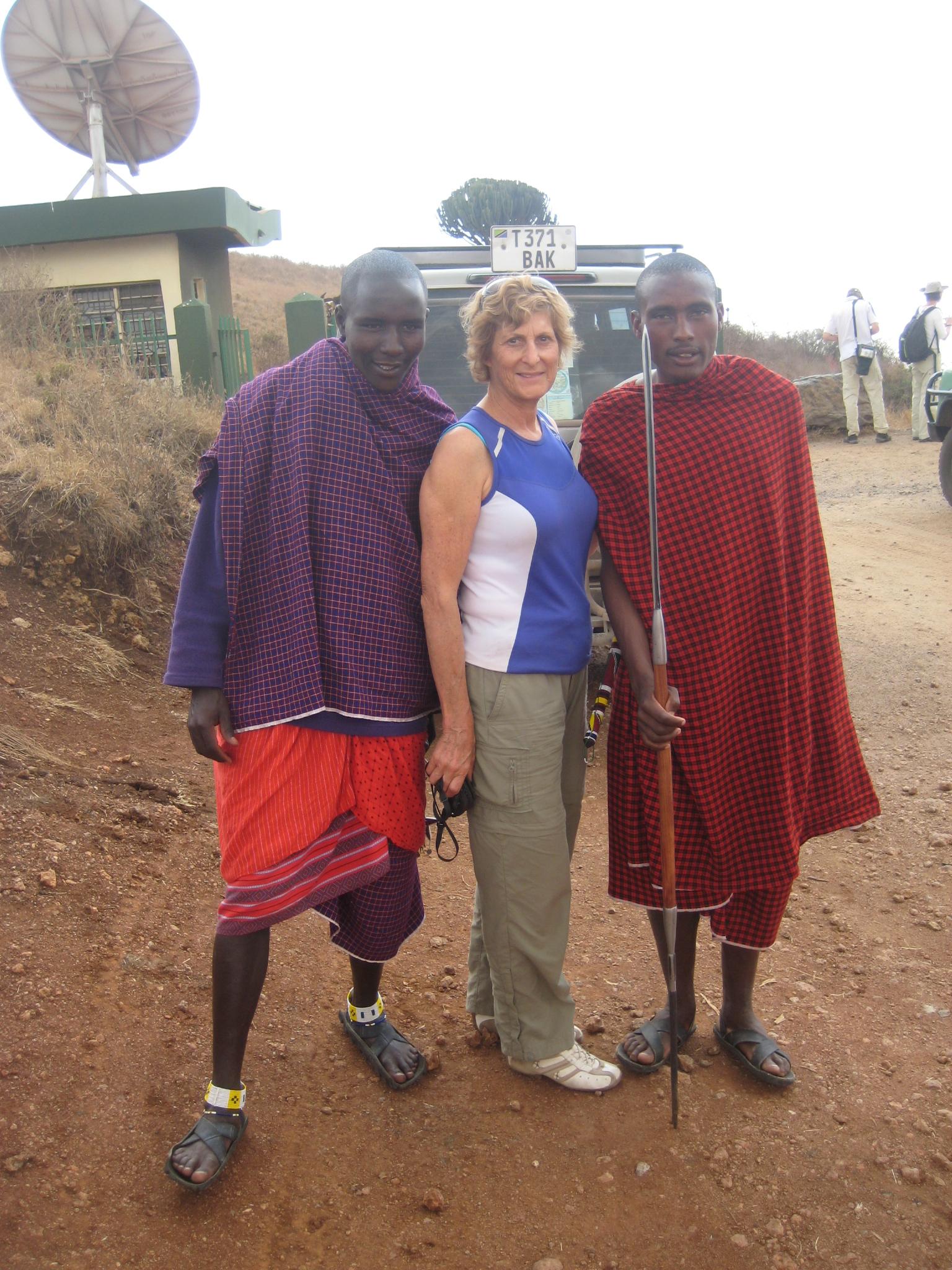 Kilimanjaro and Zanzibar and Dubai & Misc 2113.jpg