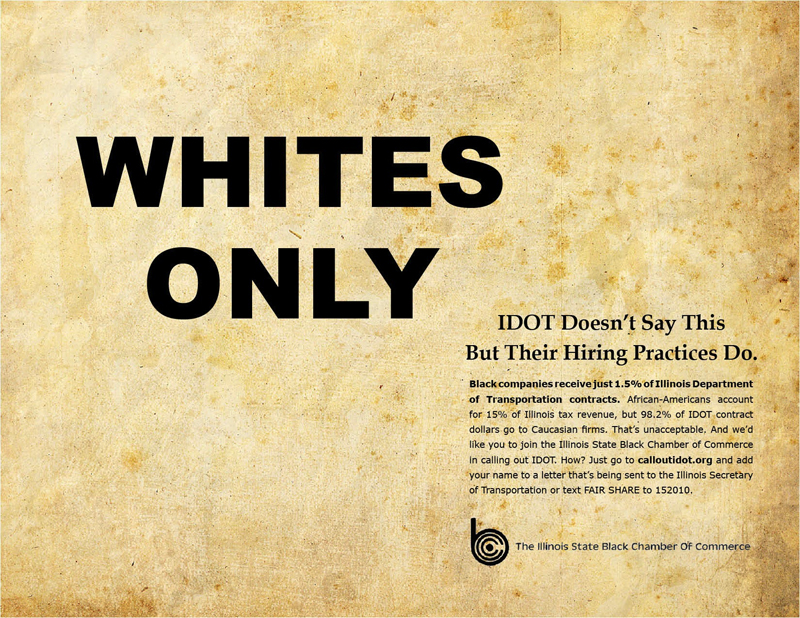 IDOT_Whites_Only_resize.jpg