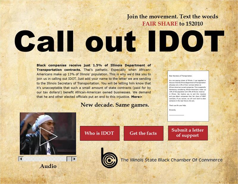 IDOT Web Campaign Pg1_resize.jpg