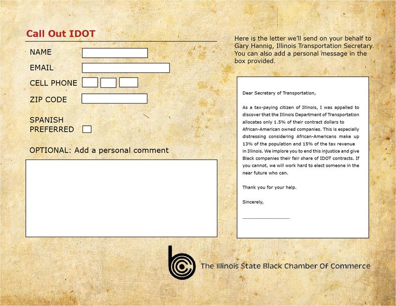 IDOT Web Campaign Pg2_resize.jpg