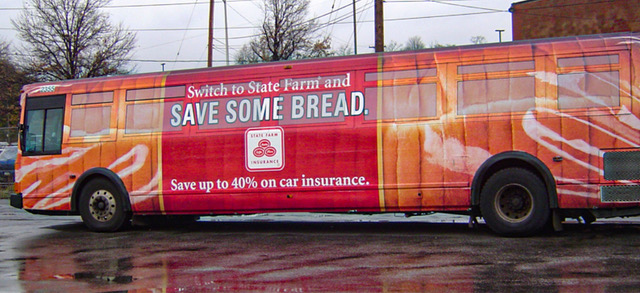 State Farm Bread Bus_S.Scott-3.jpeg