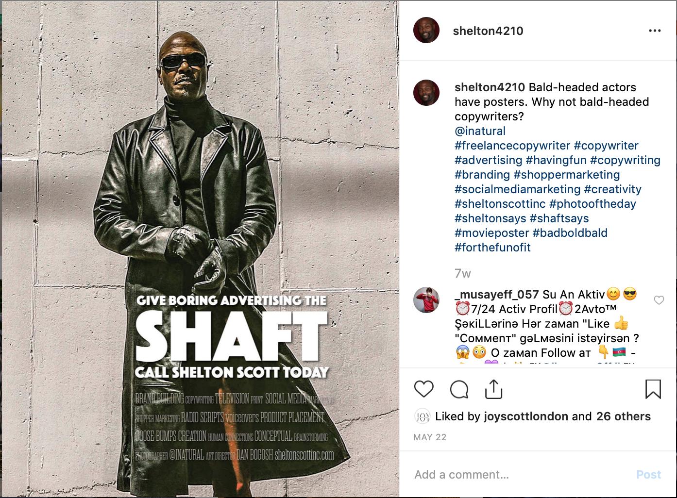 SHAFT poster- Instagram post.png