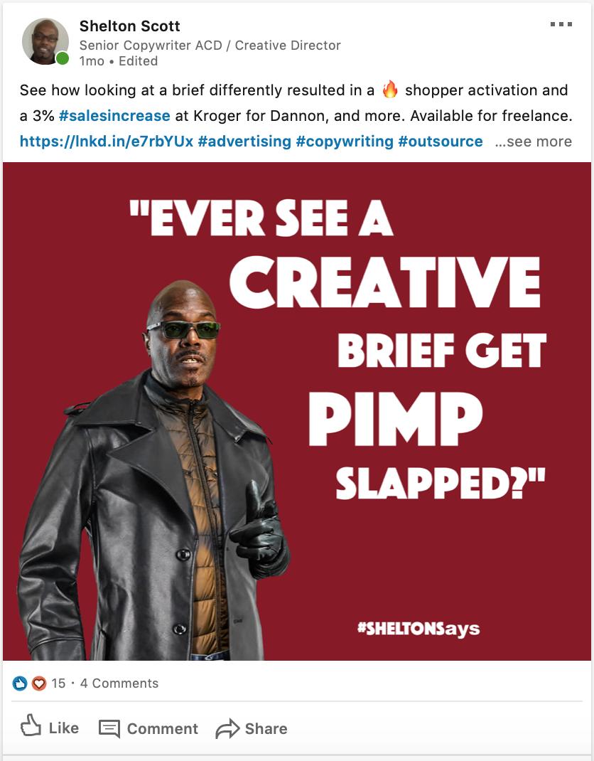 Pimp Slapped LinkedIn post.png
