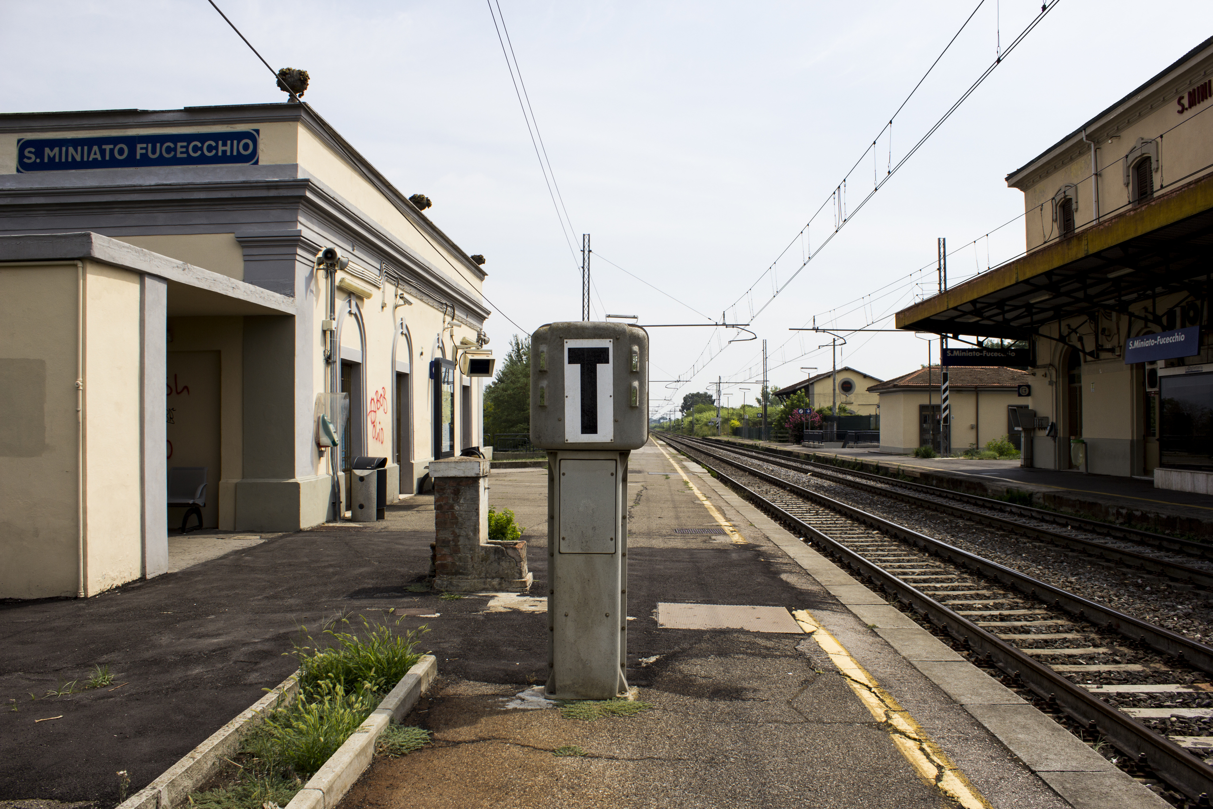 Italie2015-37.jpg