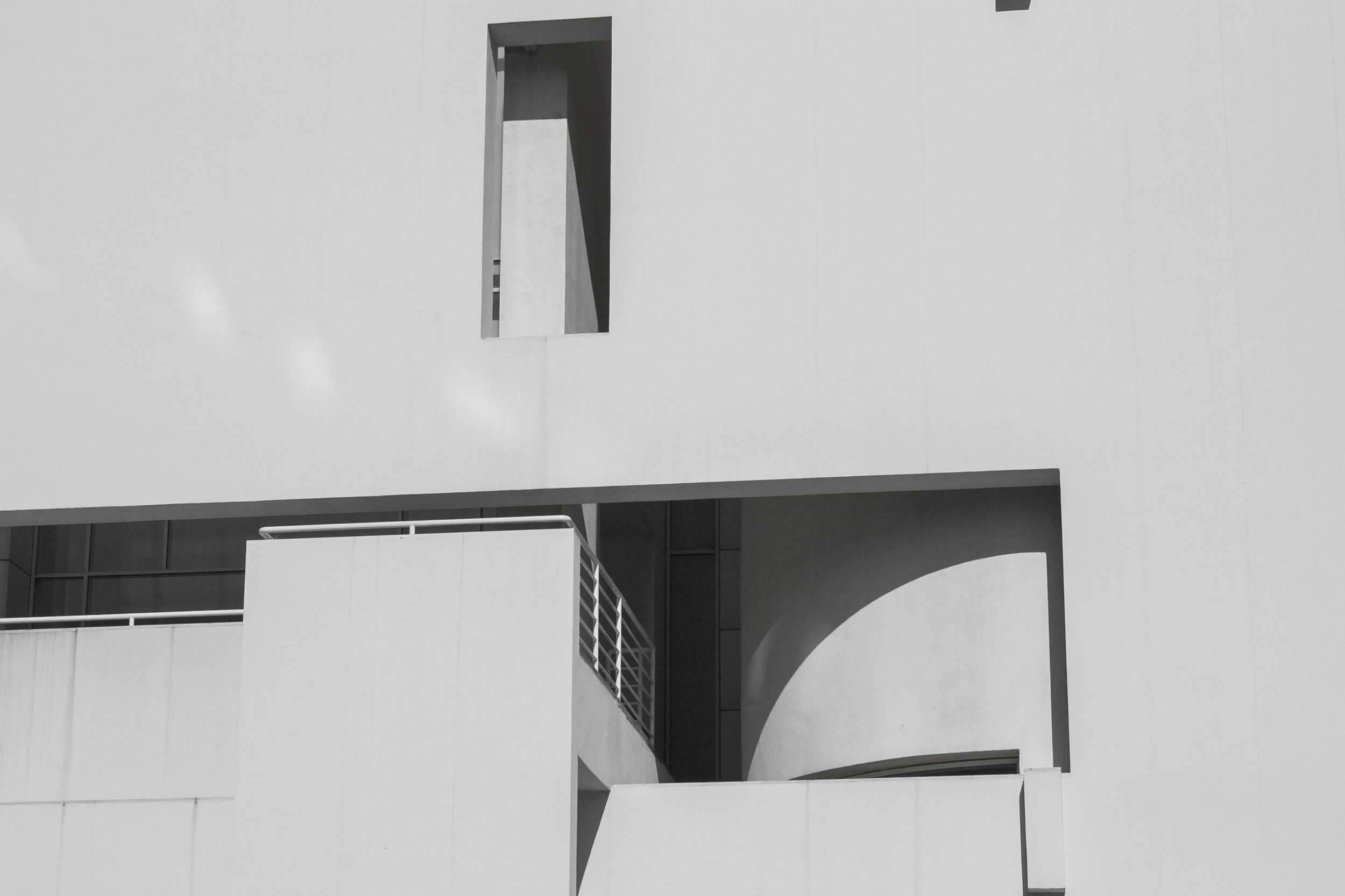 barcelona_18.jpg