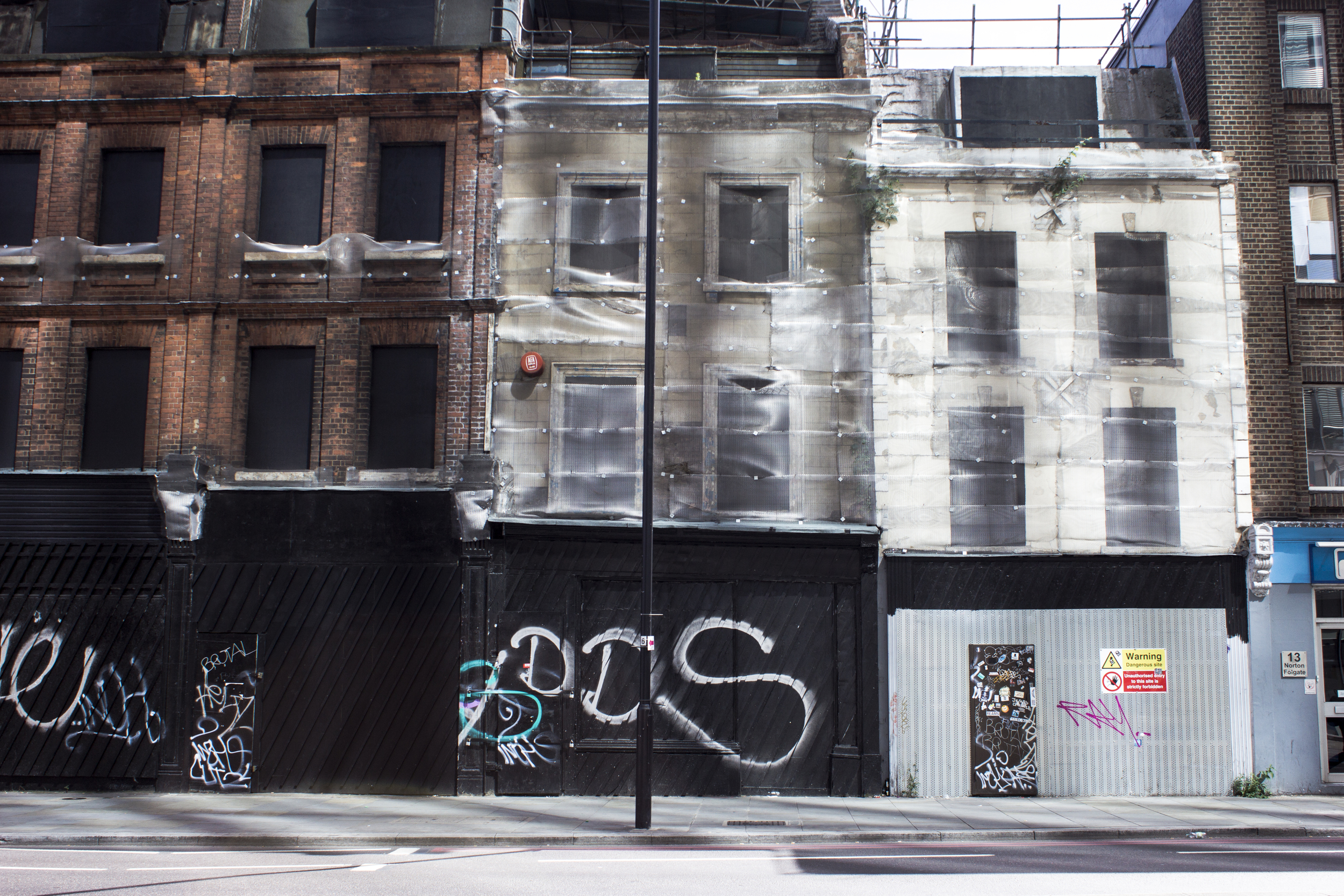 London2015 (17 van 89).jpg