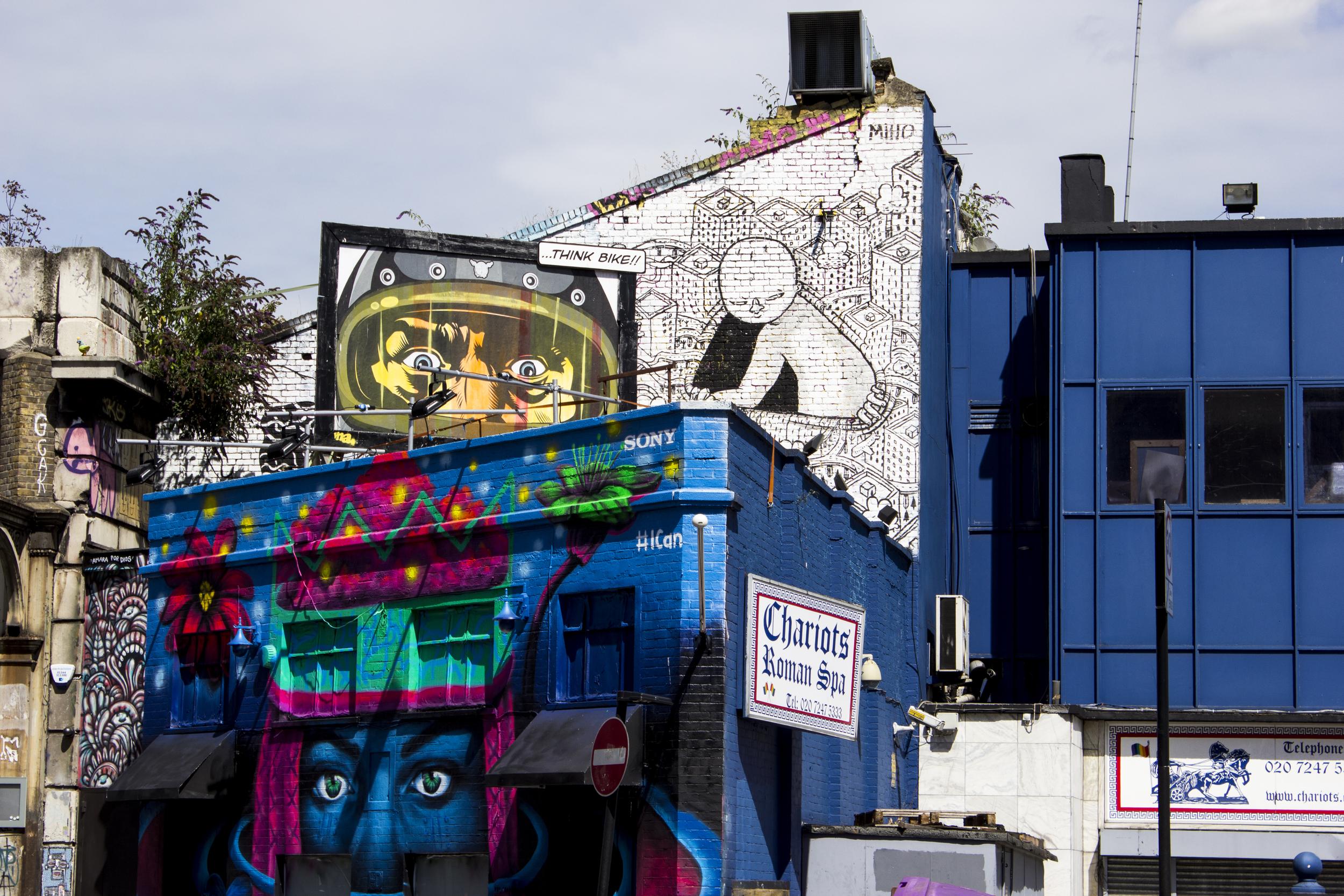 London2015 (38 van 89).jpg