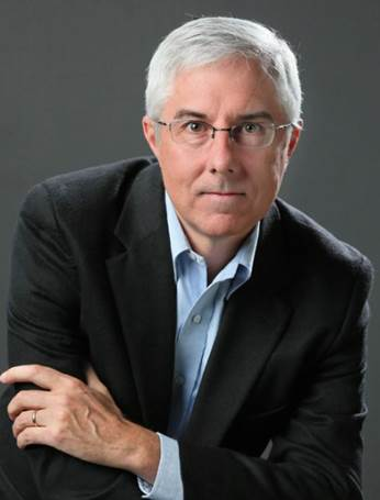 Prof. William Curtin - EPFL