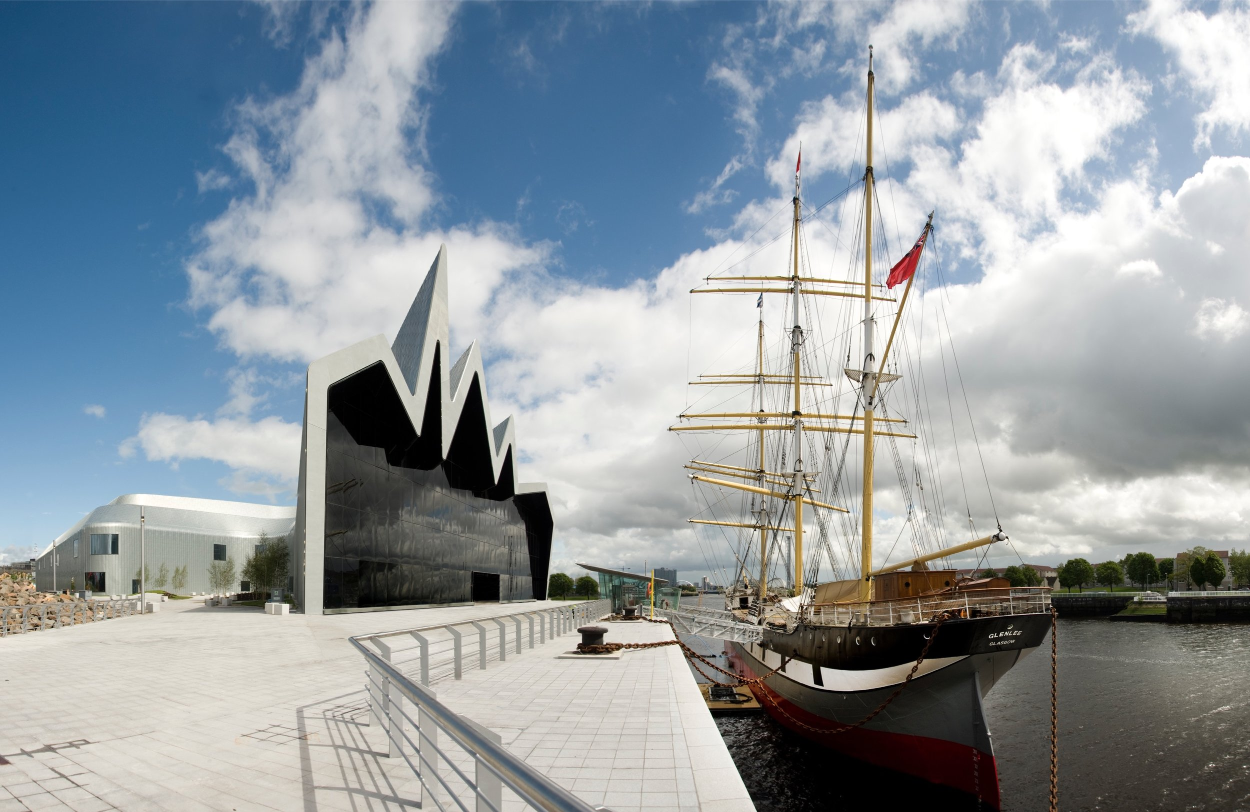riverside-museum-and-tall-ship-2.jpg