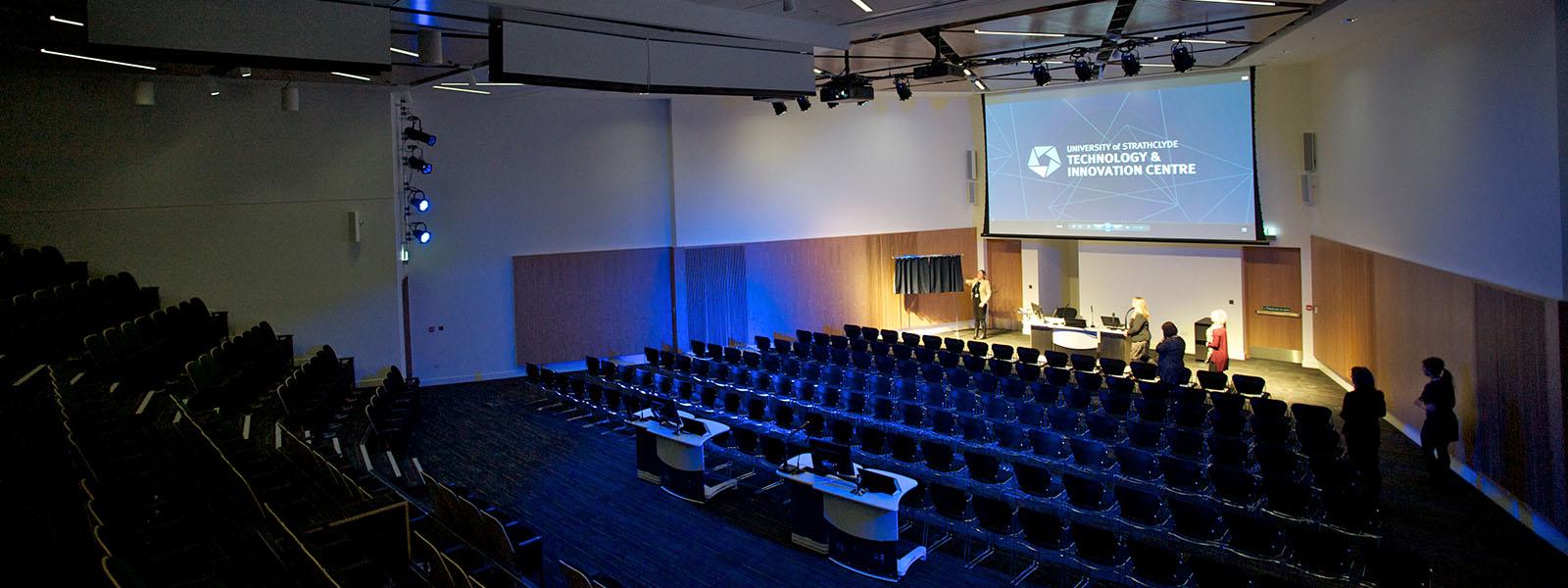 TIC_Main_Auditorium_1600x600.jpg