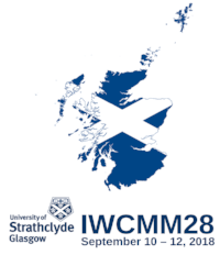 Flag_map_of_ScotlandWithDate12.png