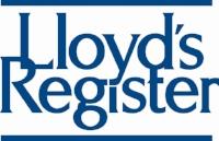 lloyds-register-logo.jpg