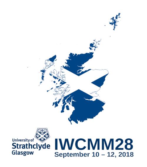 Flag_map_of_ScotlandWithDate1.png