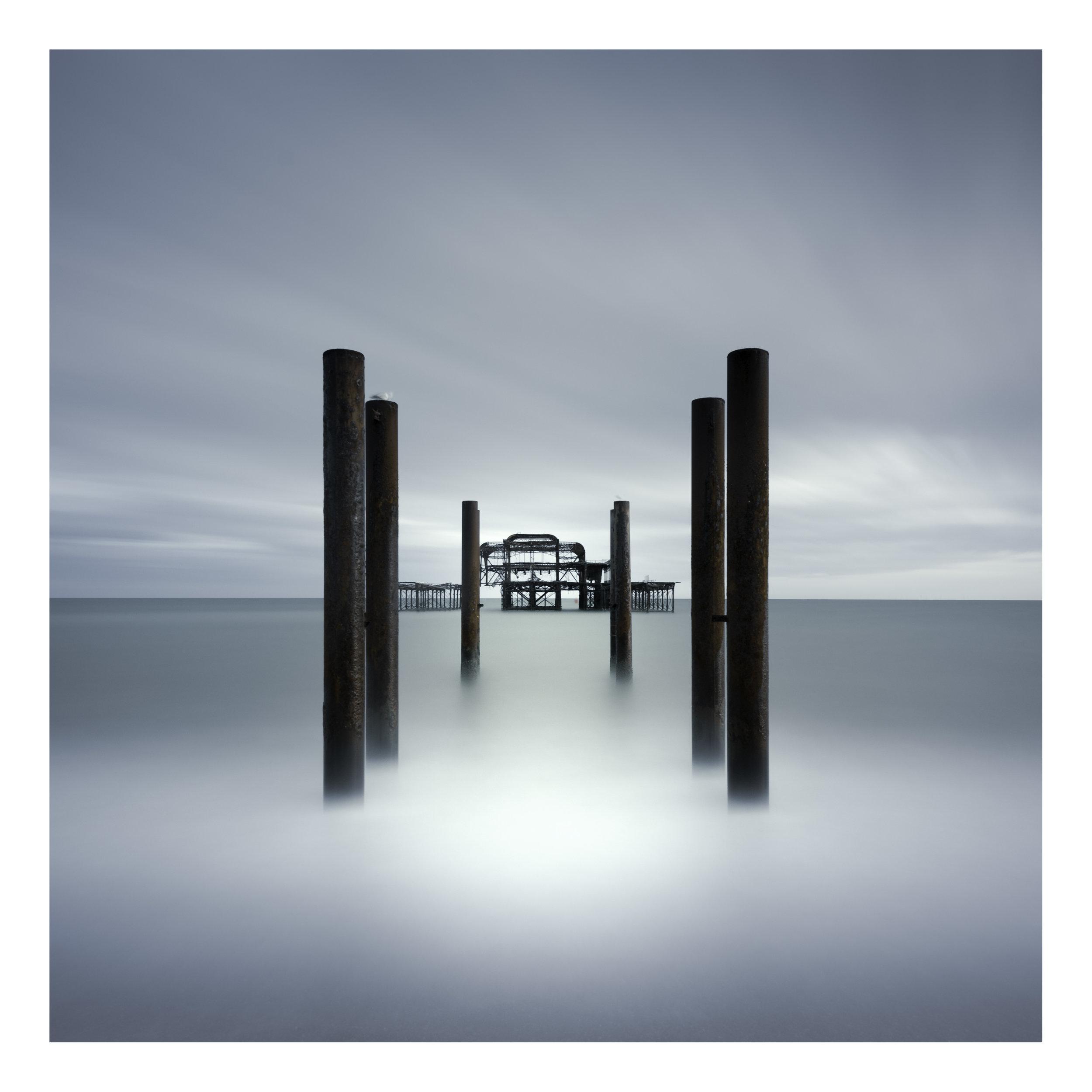 _ALI5658 brighton west pier from front.jpg