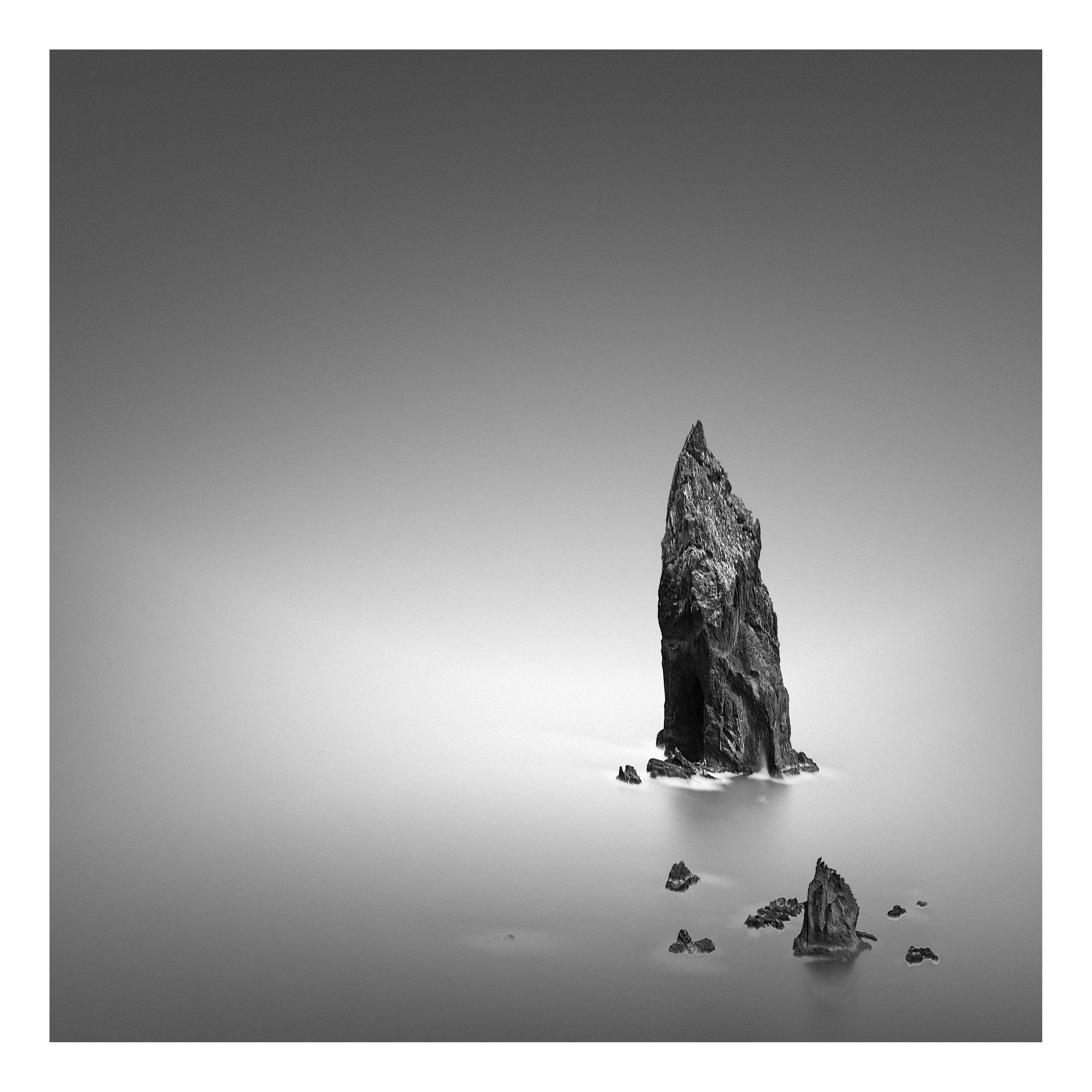 _ALI3216 risen sharp rock out of water in madeira-Edit.jpg