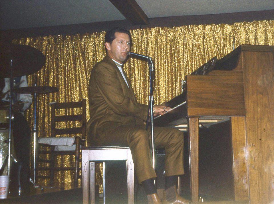 Jerry Lee Lewis.jpg