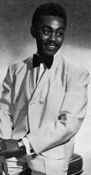 Johnnie_Taylor_(1967).png
