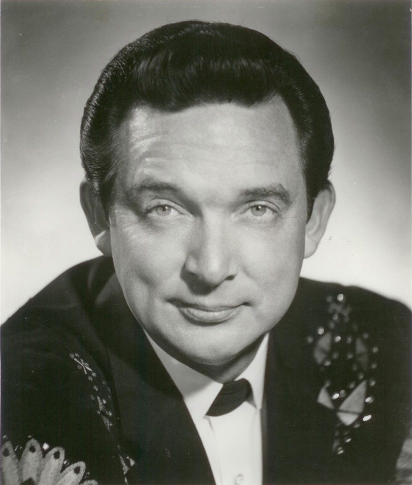 Ray_Price_publicity_portrait_cropped.jpg