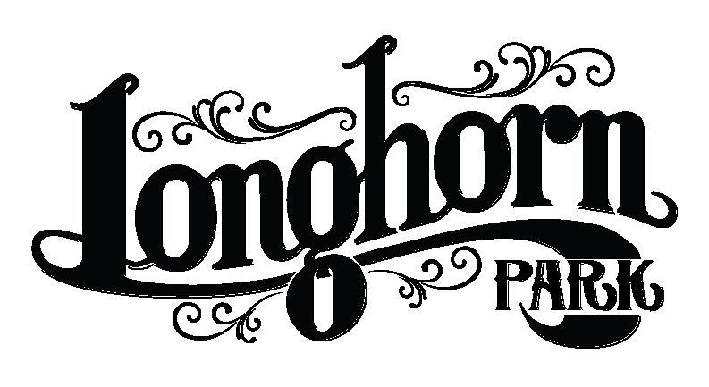 longhorn-park.png