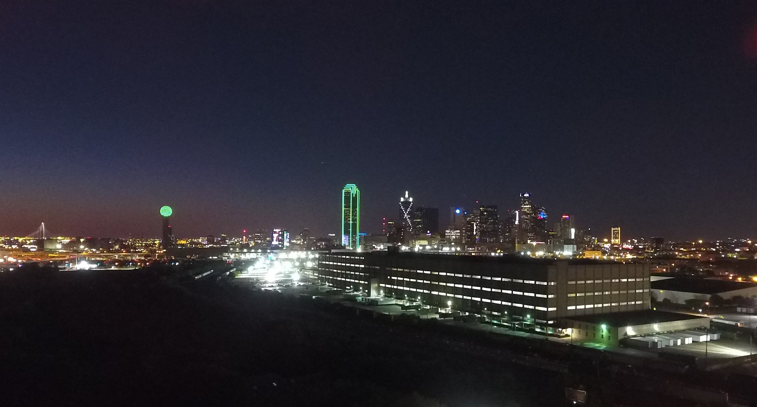 Night Skyline.jpg